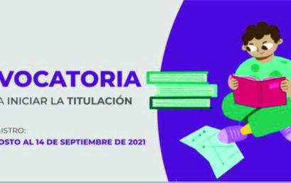 """CONVOCATORIA BECA DE EXCELENCIA """"OLIMPIADAS DE LA CIENCIA CNBBBJ-AMC 2021"""""""